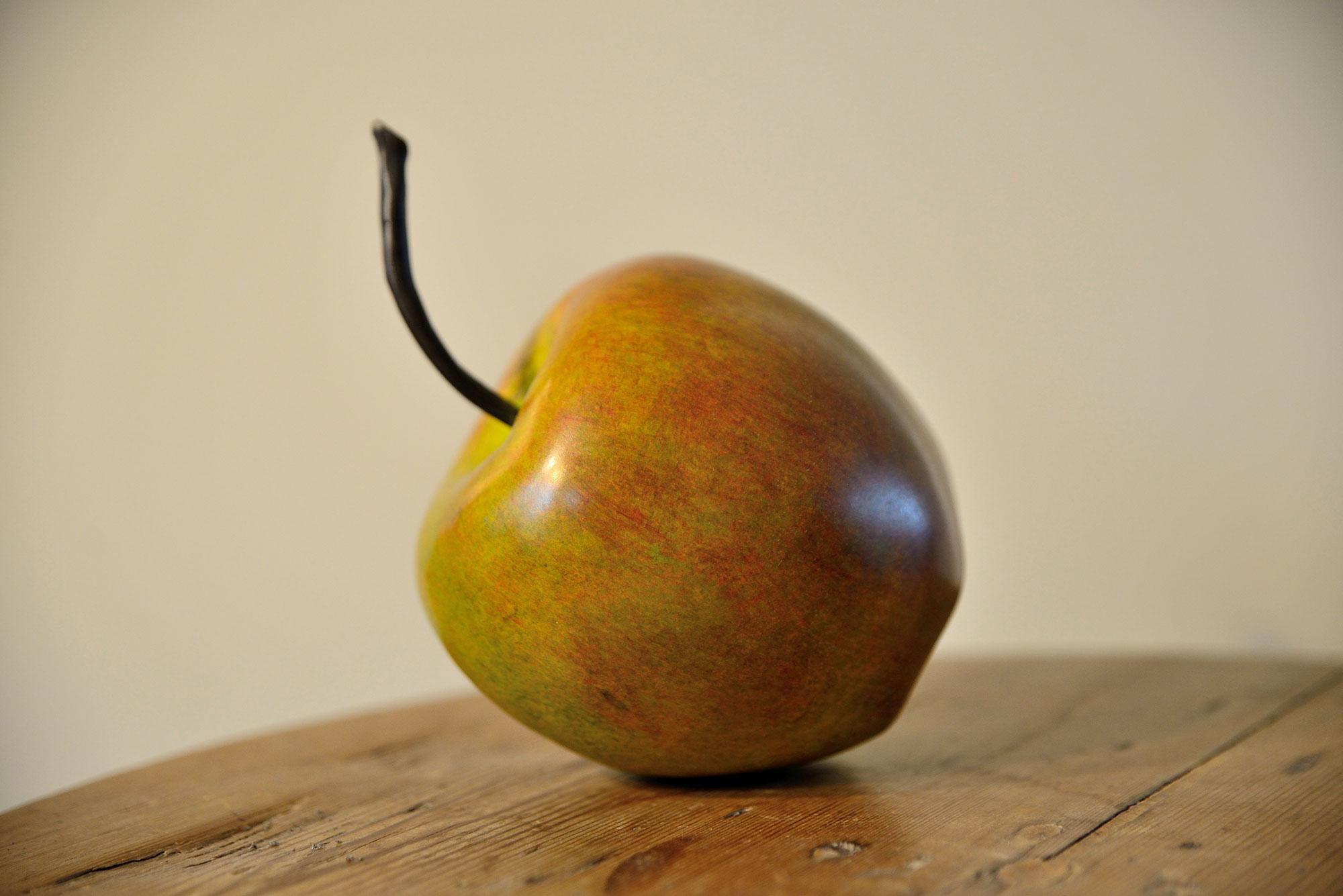 apple-melange-1