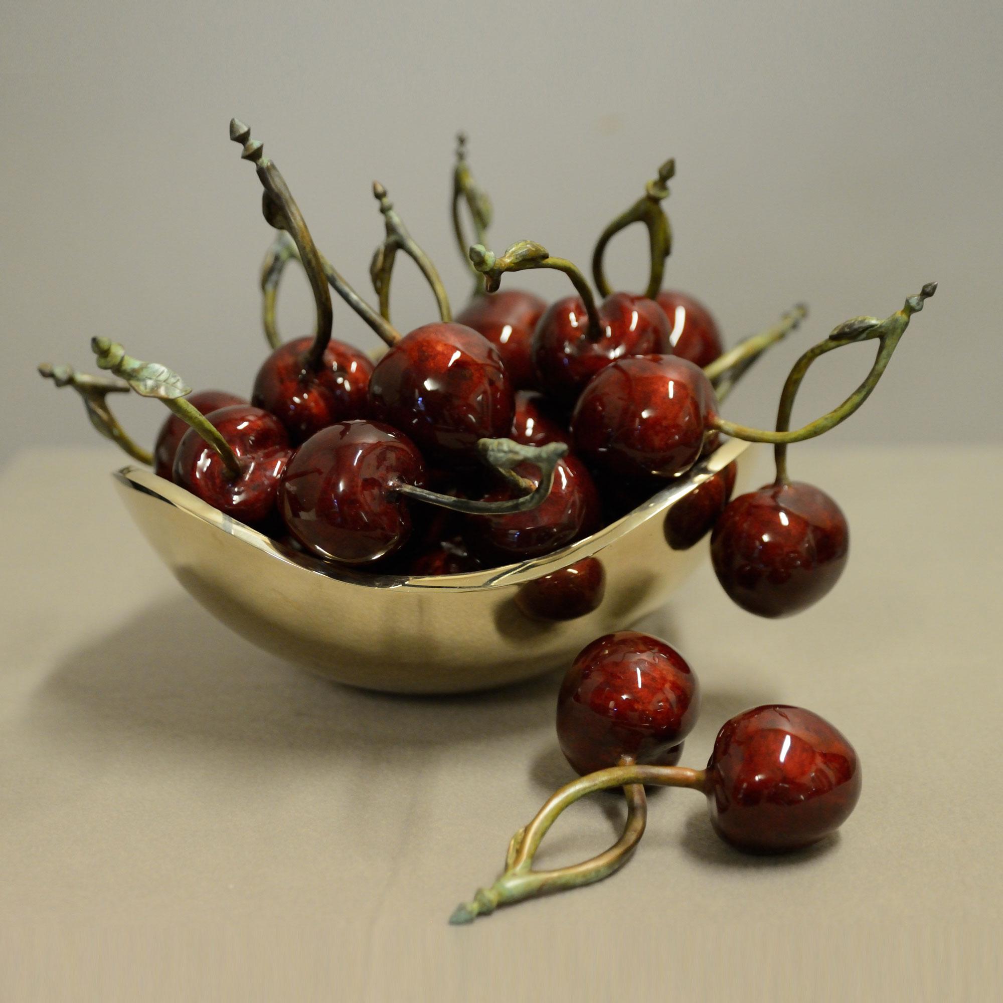 bowl-of-cherries-front