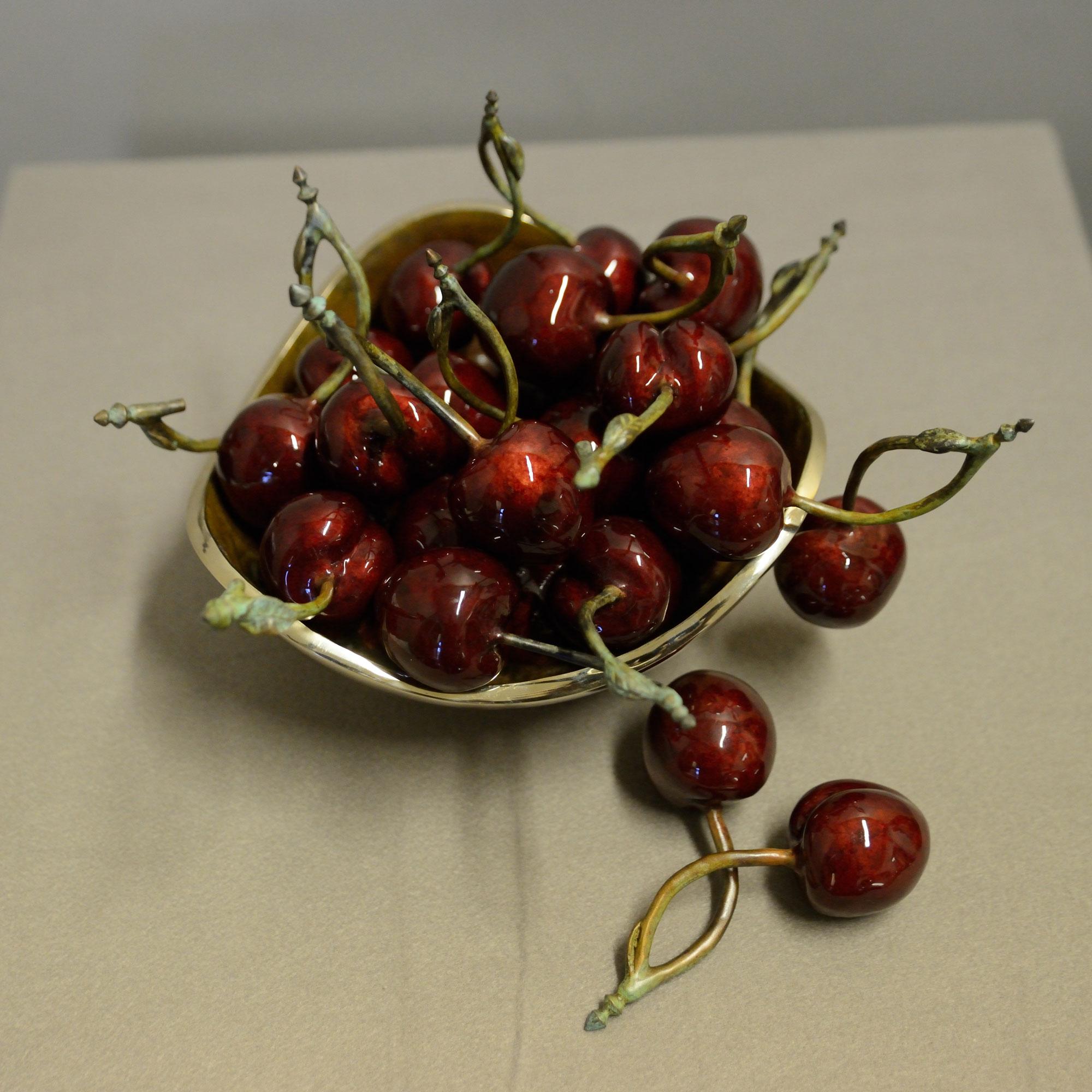 bowl-of-cherries-top