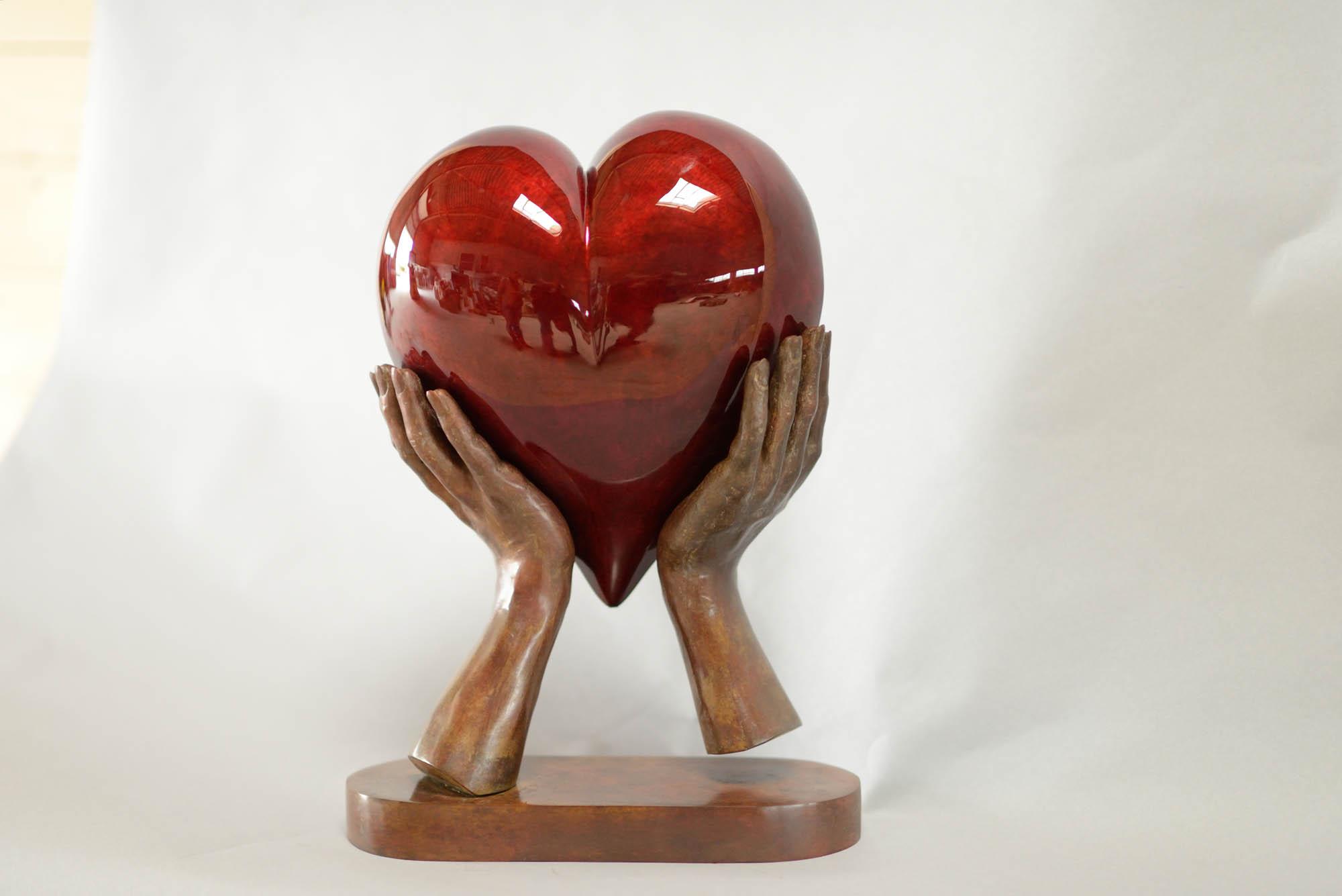 figuratief-hart-met-handen-dsc_9076