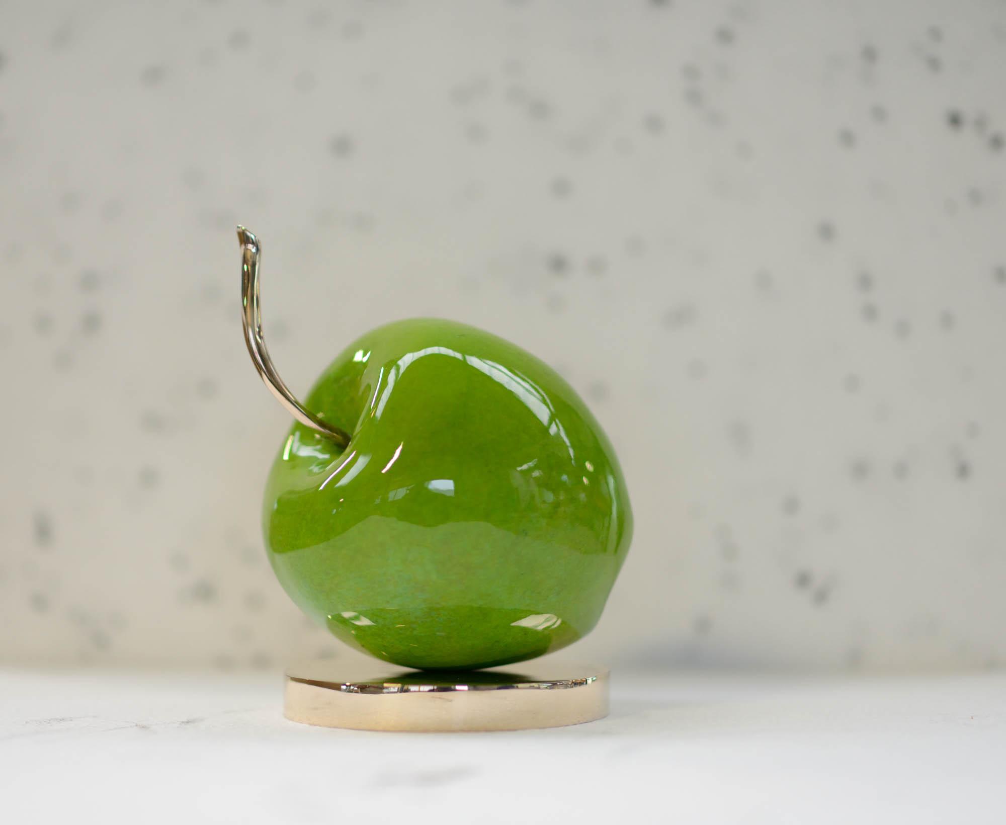 fruit-apple-07-granny-small