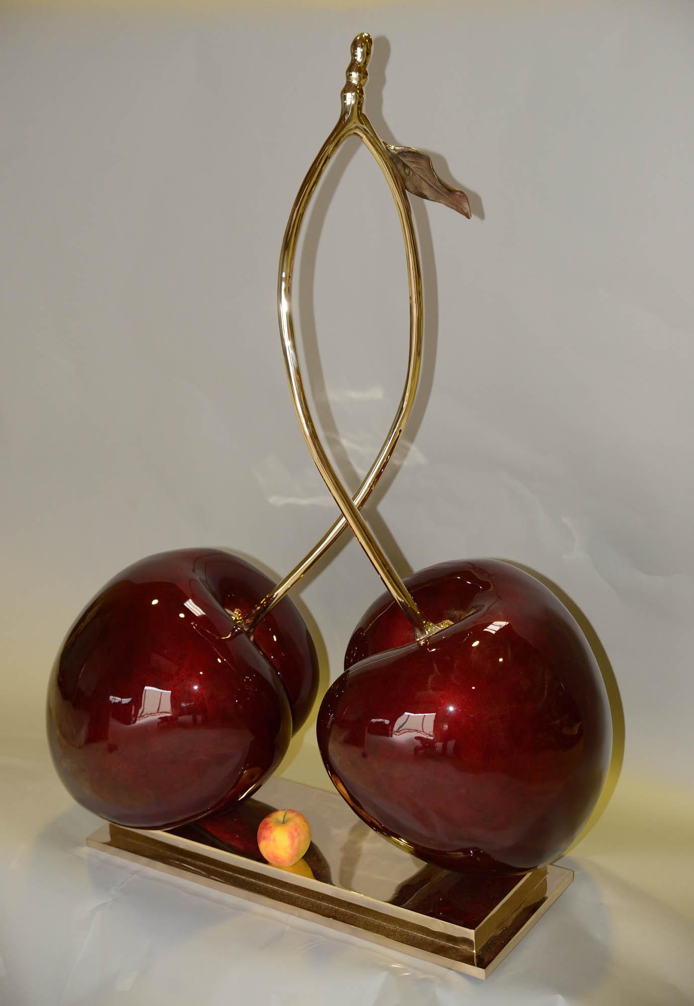 fruit-cherries-desire-3
