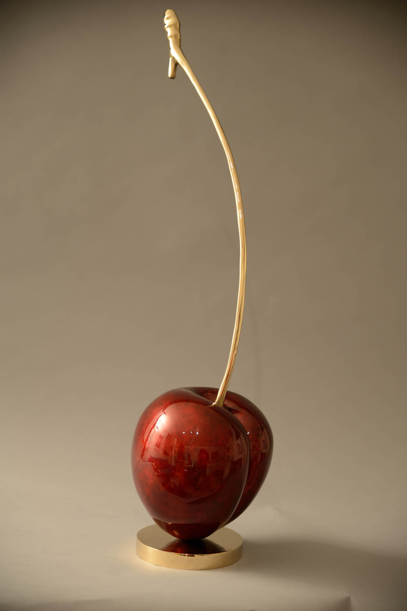 fruit-cherries-single-lc