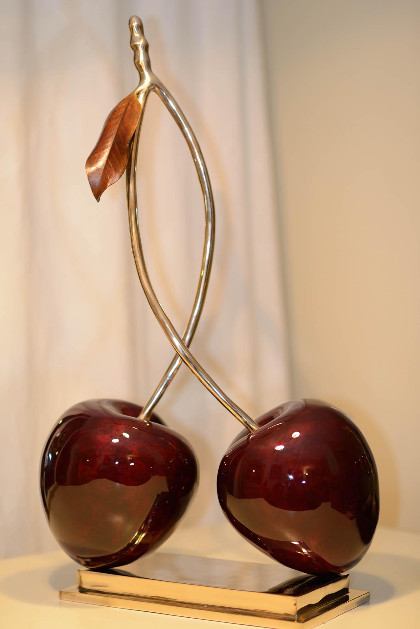 fruit-cherries-sweat-heart-dubbel