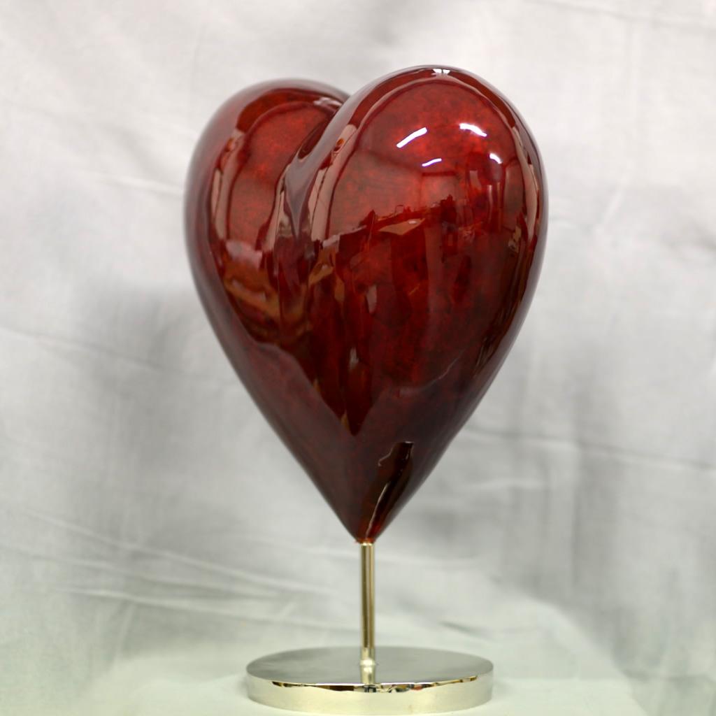 heart-on-nikkel-p