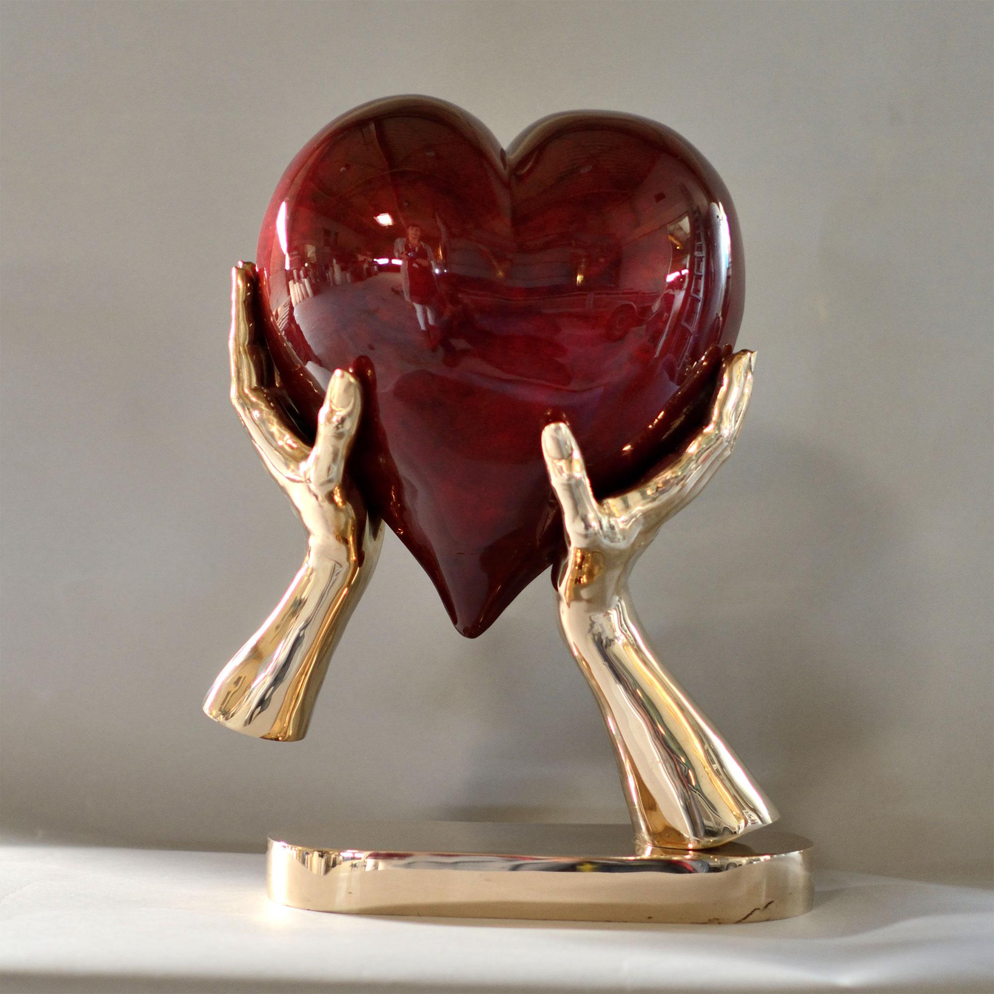 heart-portfolio