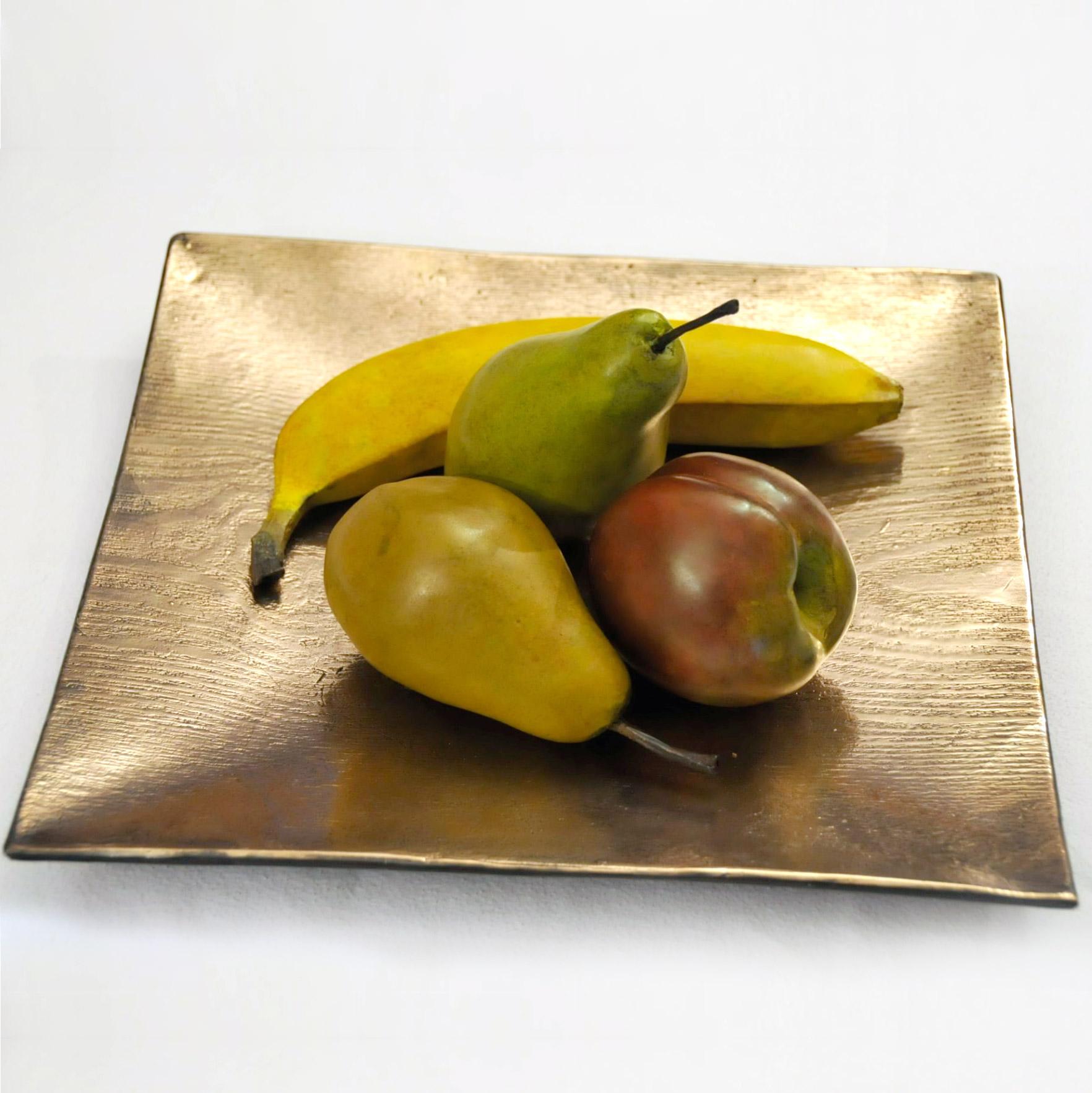 lothar-portfolio-fruitschaal-2