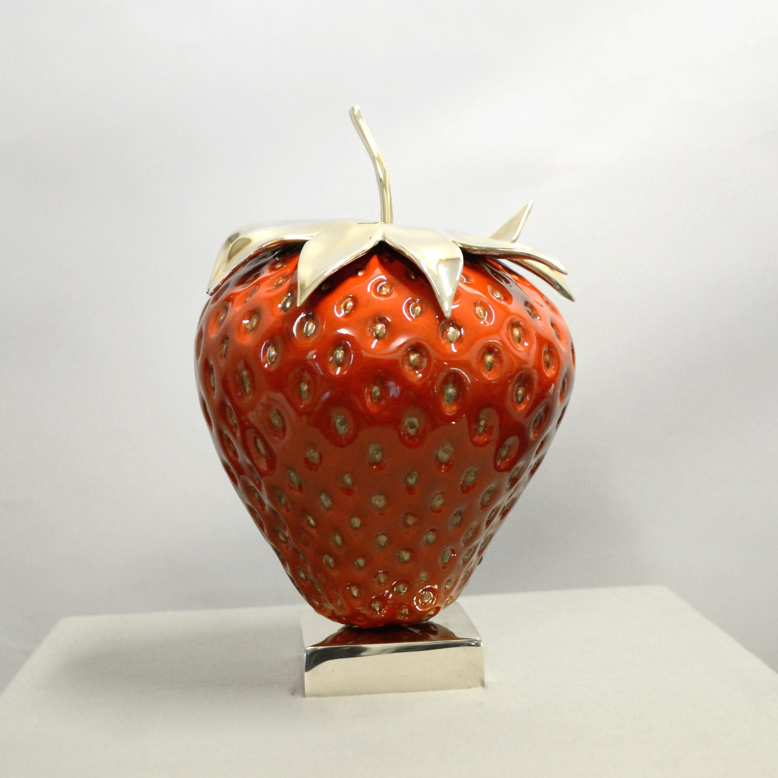 lothar-portfolio-strwberry-40×27