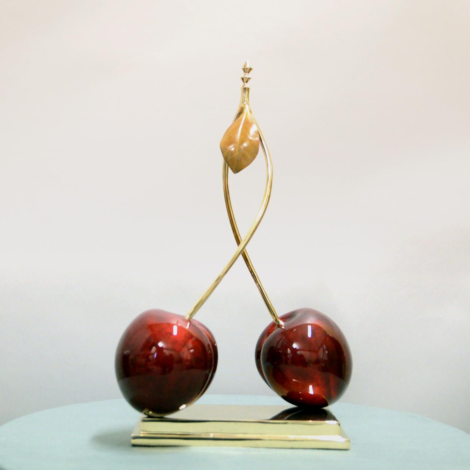 lothar-portfolio-sweet-heart-midi-50-x-34-cm