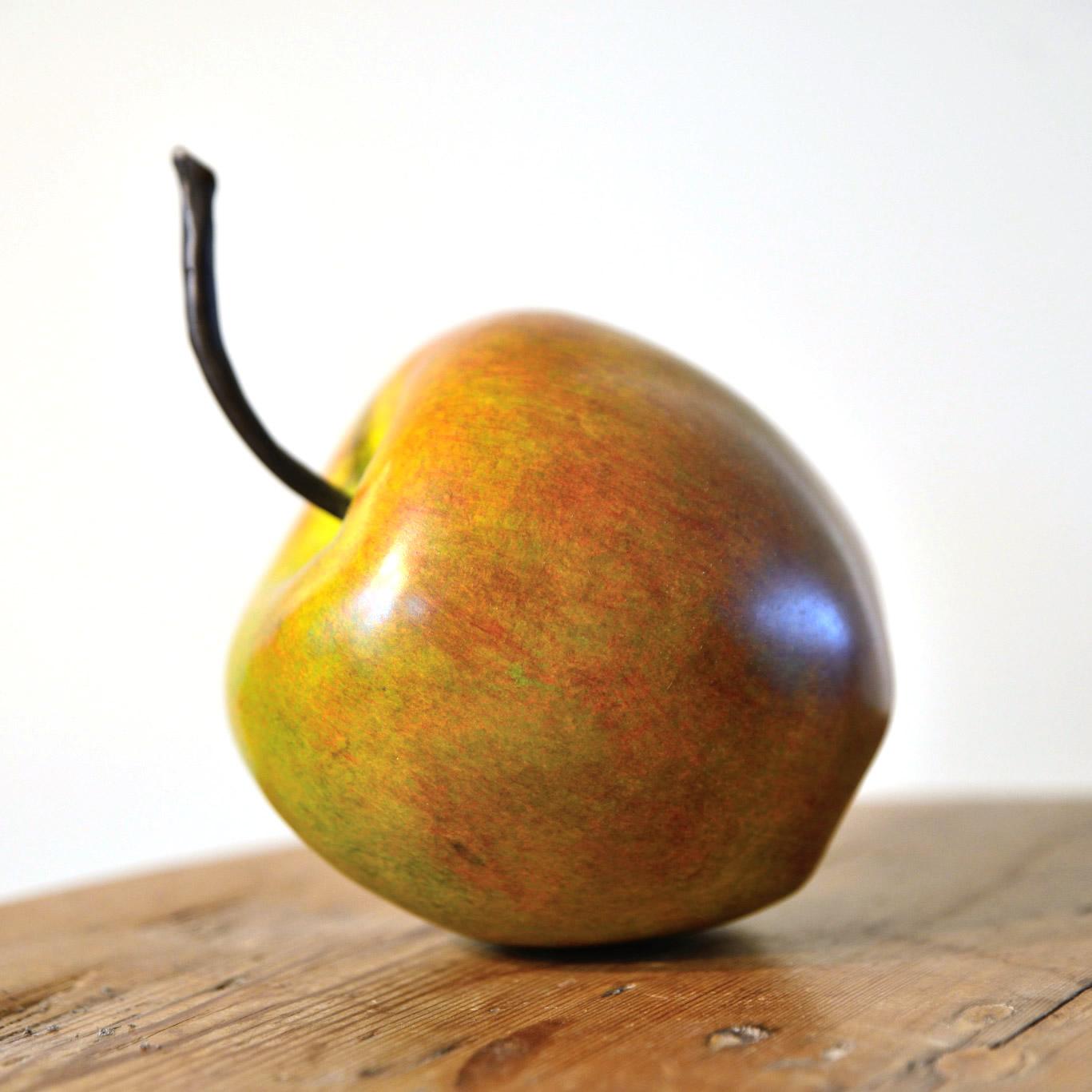 lothar-vierkant-portfolio-apple-melange-1