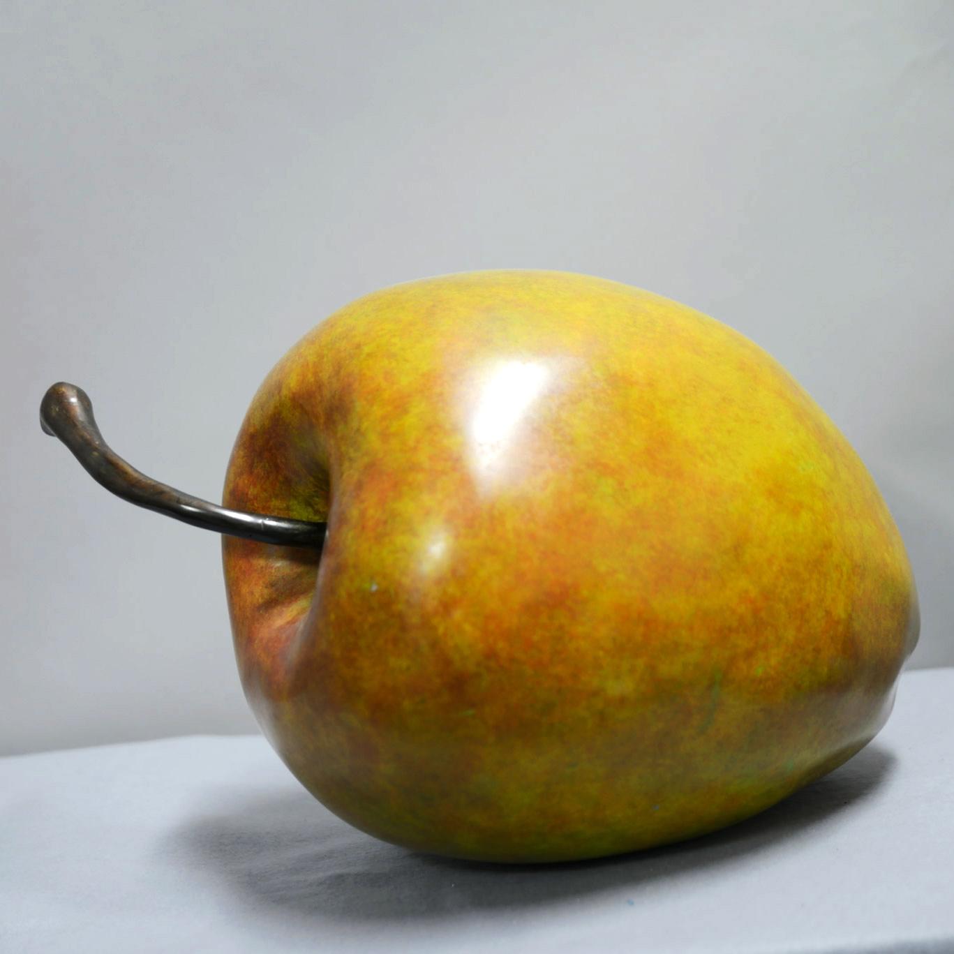 lothar-vierkant-portfolio-apple-melange-large