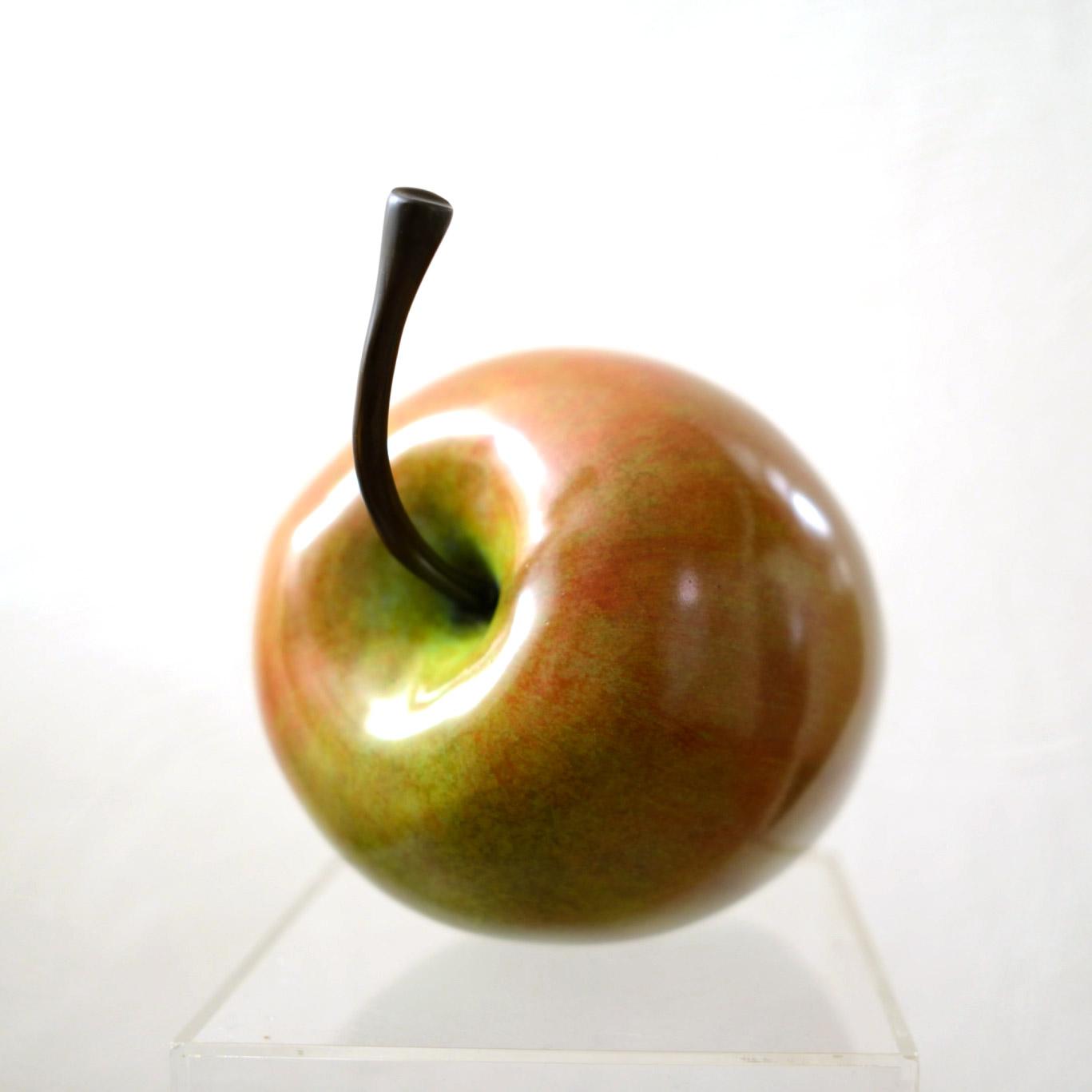 lothar-vierkant-portfolio-apple-melange_01
