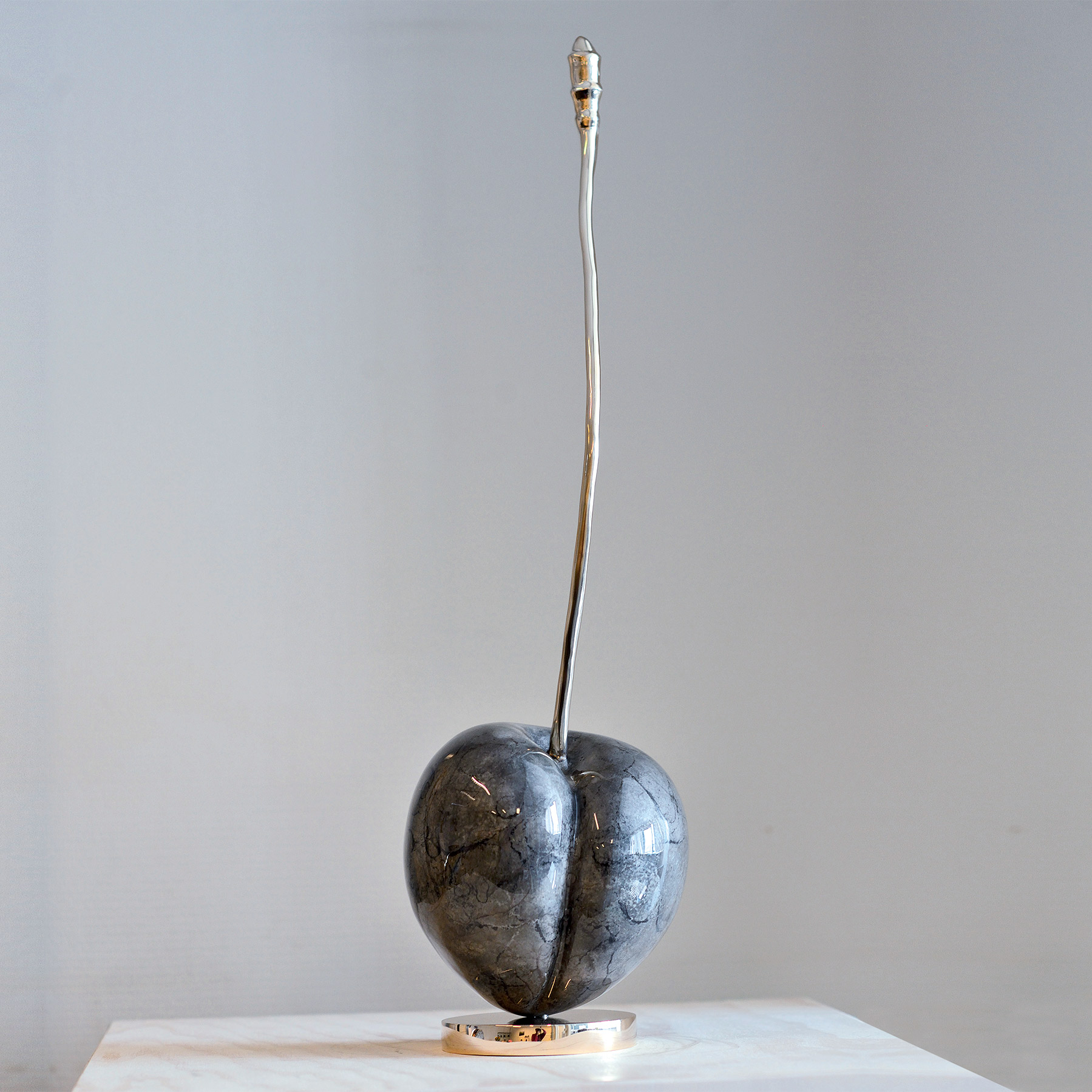 lothar-vierkant-portfolio-cherry-silver-marble-2