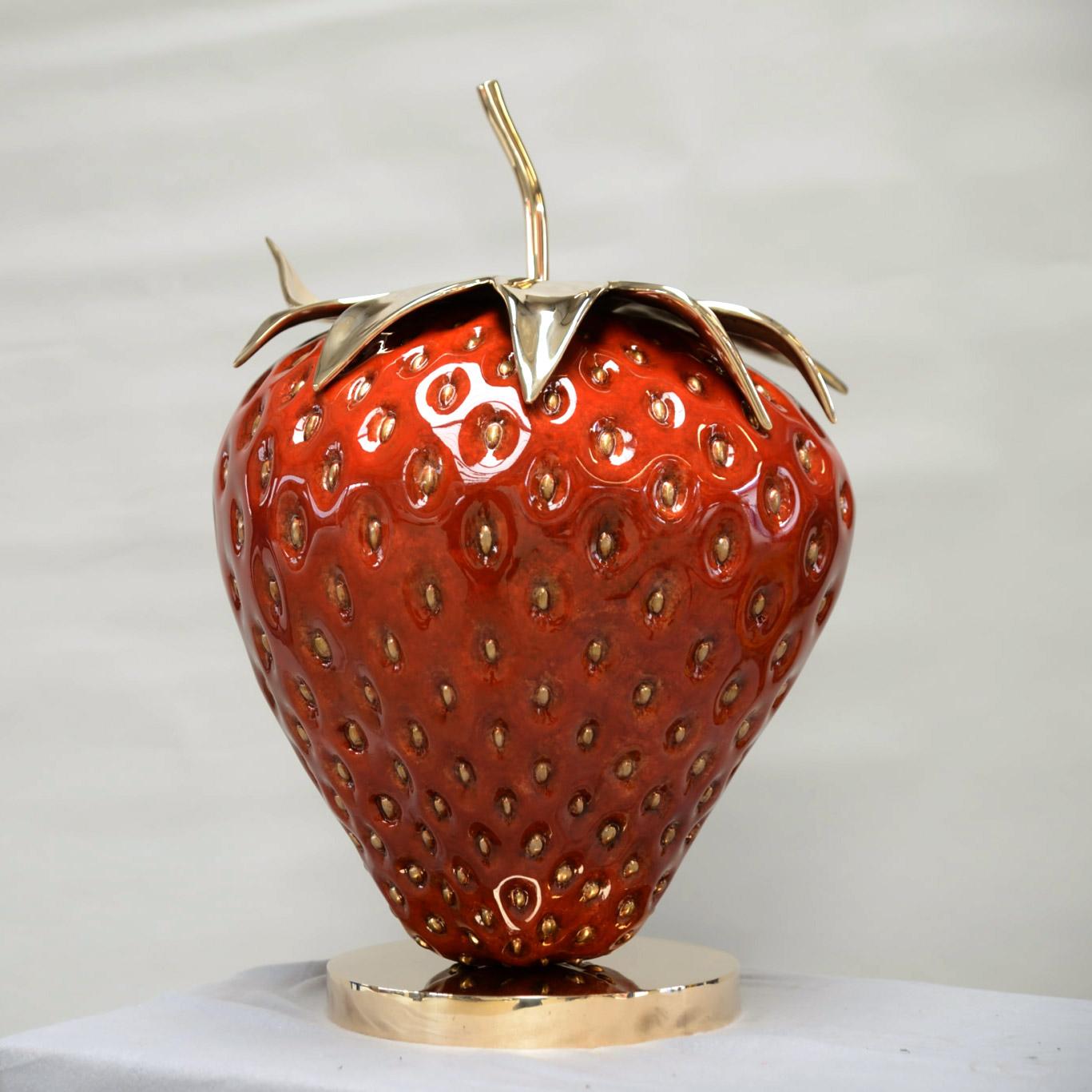 lothar-vierkant-portfolio-strawberry