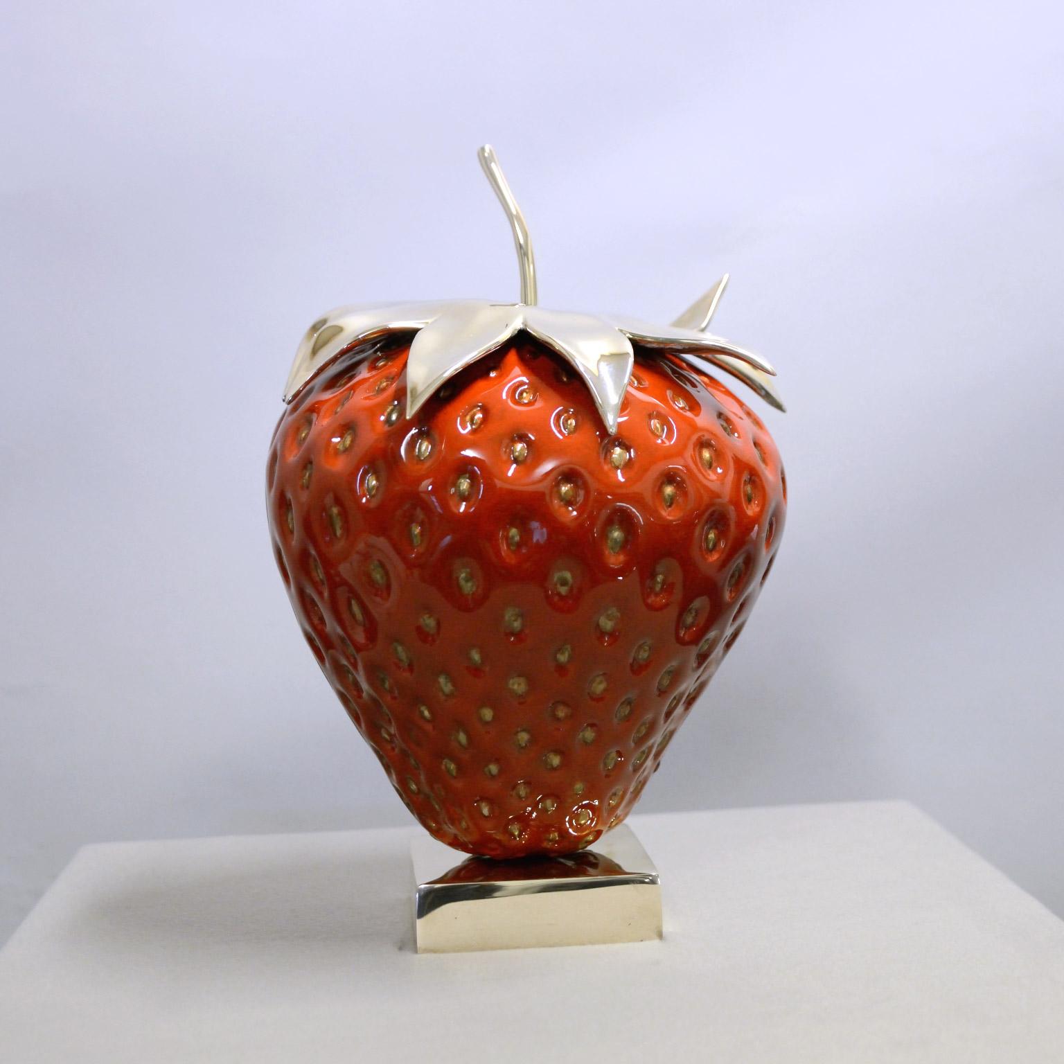 lothar-vierkant-portfolio-strwberry-40×27
