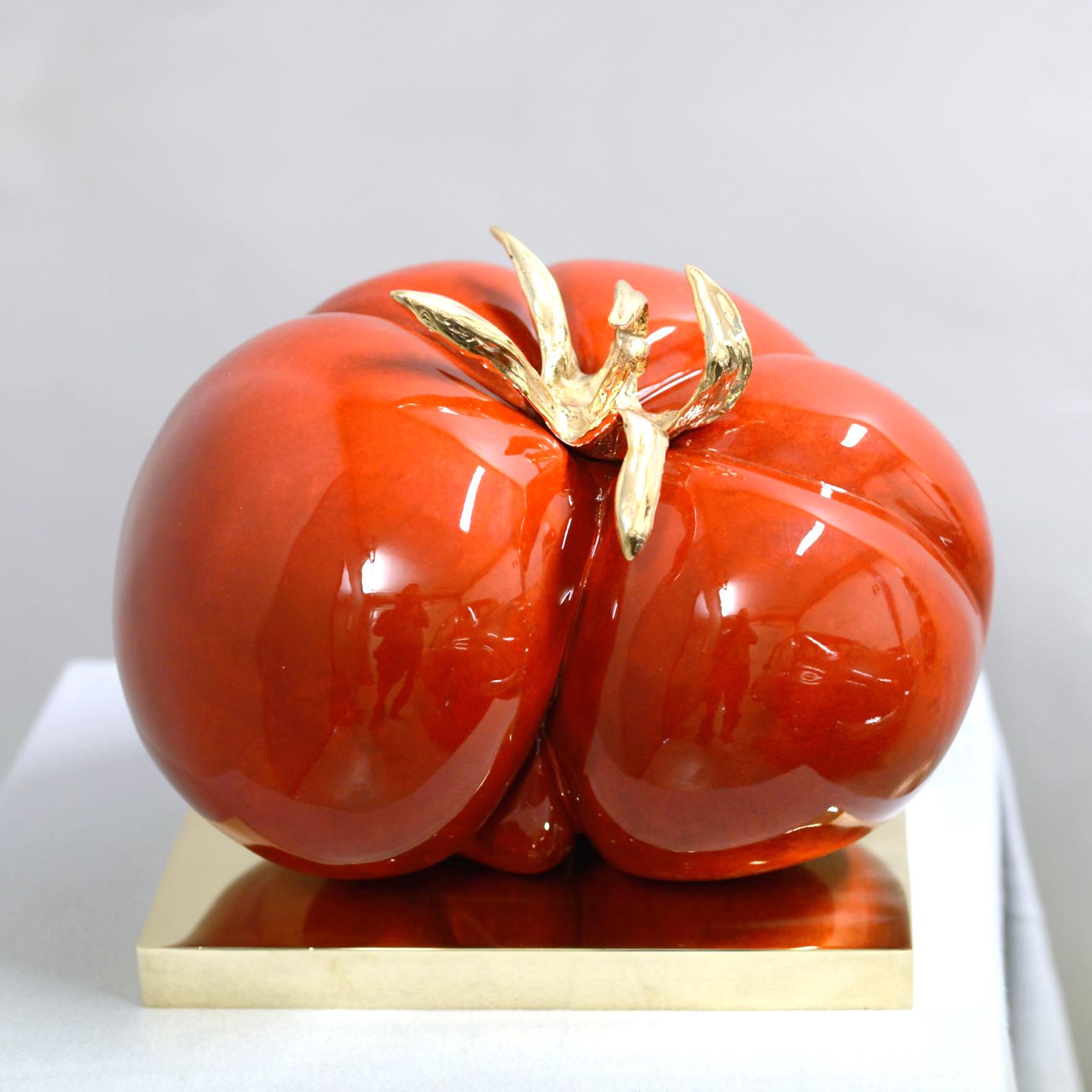 lothar-vierkant-portfolio-tomato