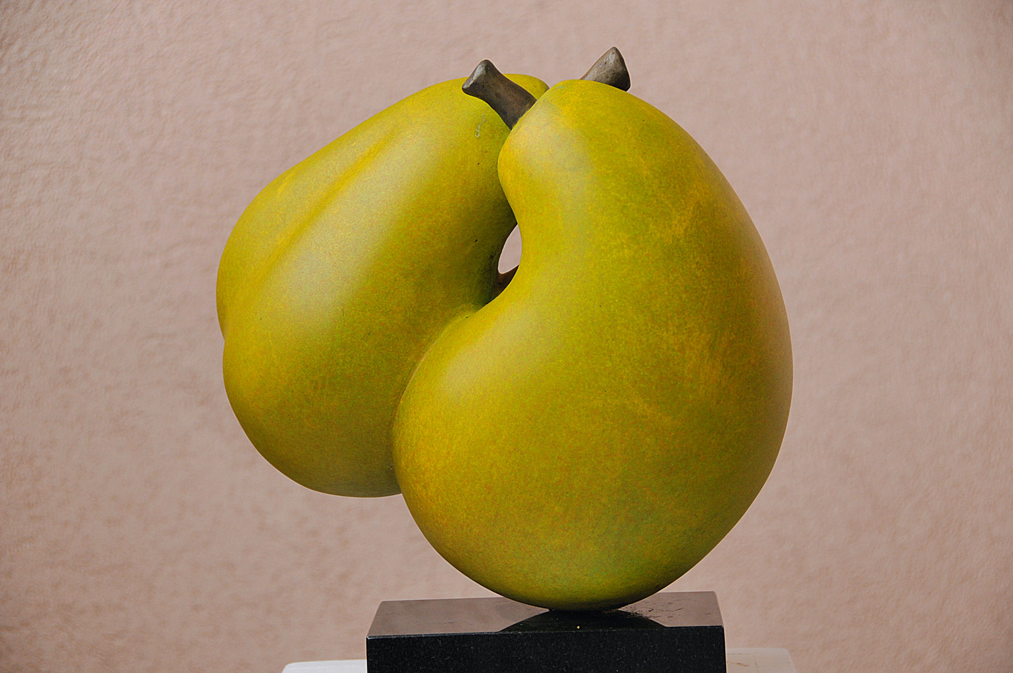 pears-duo