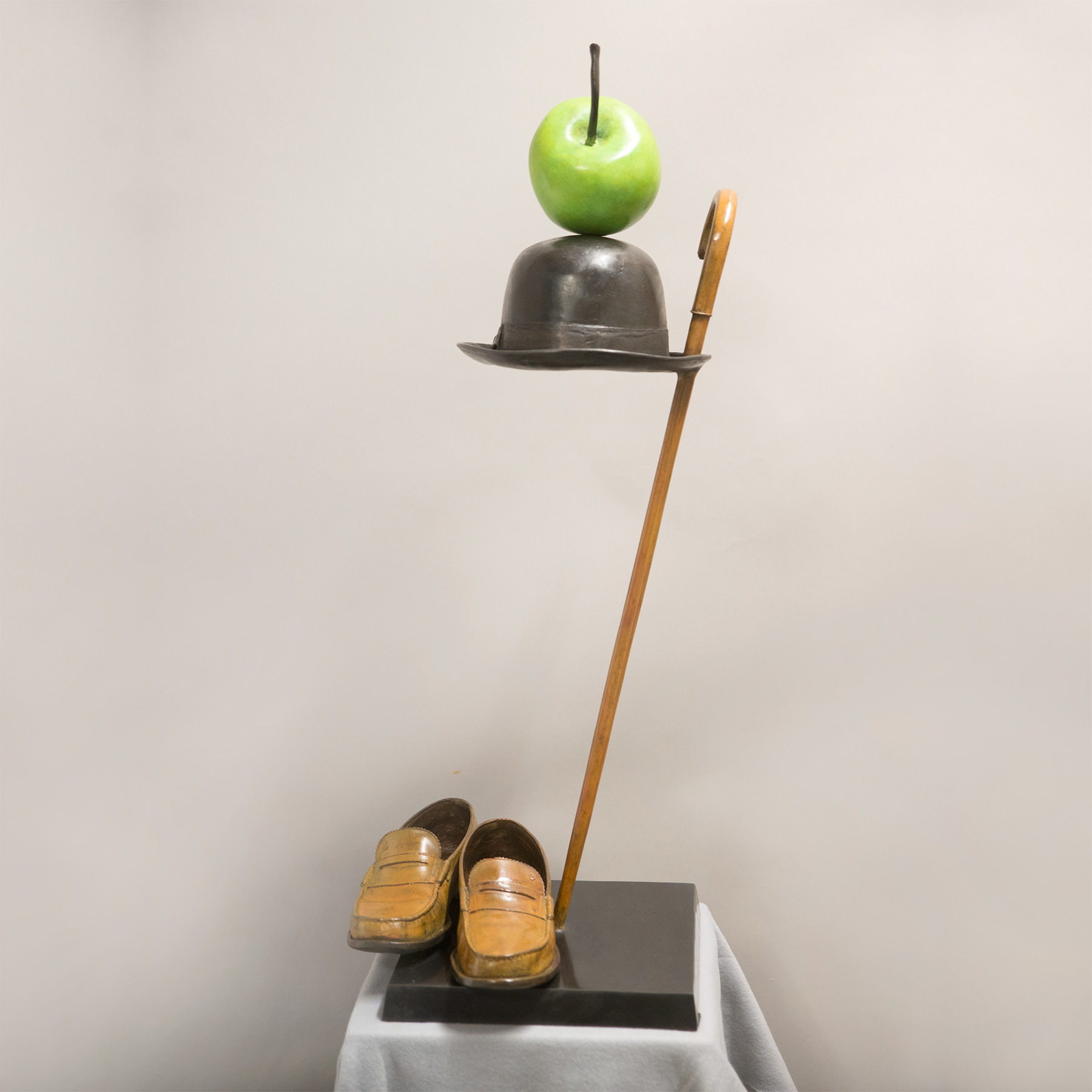 sculpture-in-balance-ii