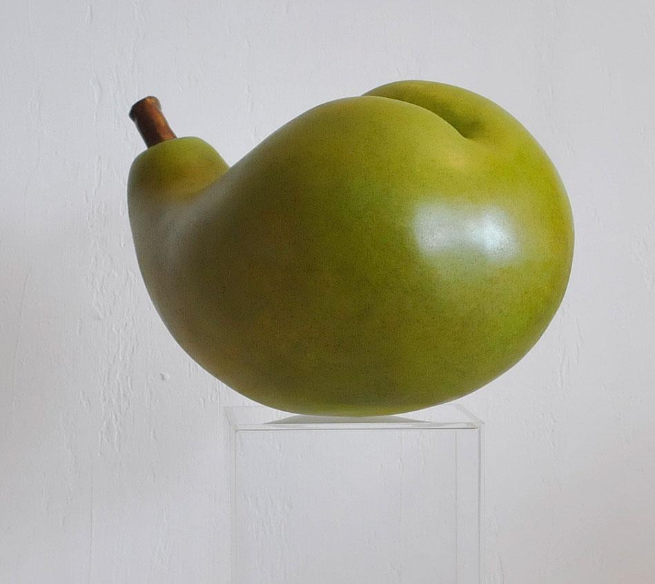 single-pear