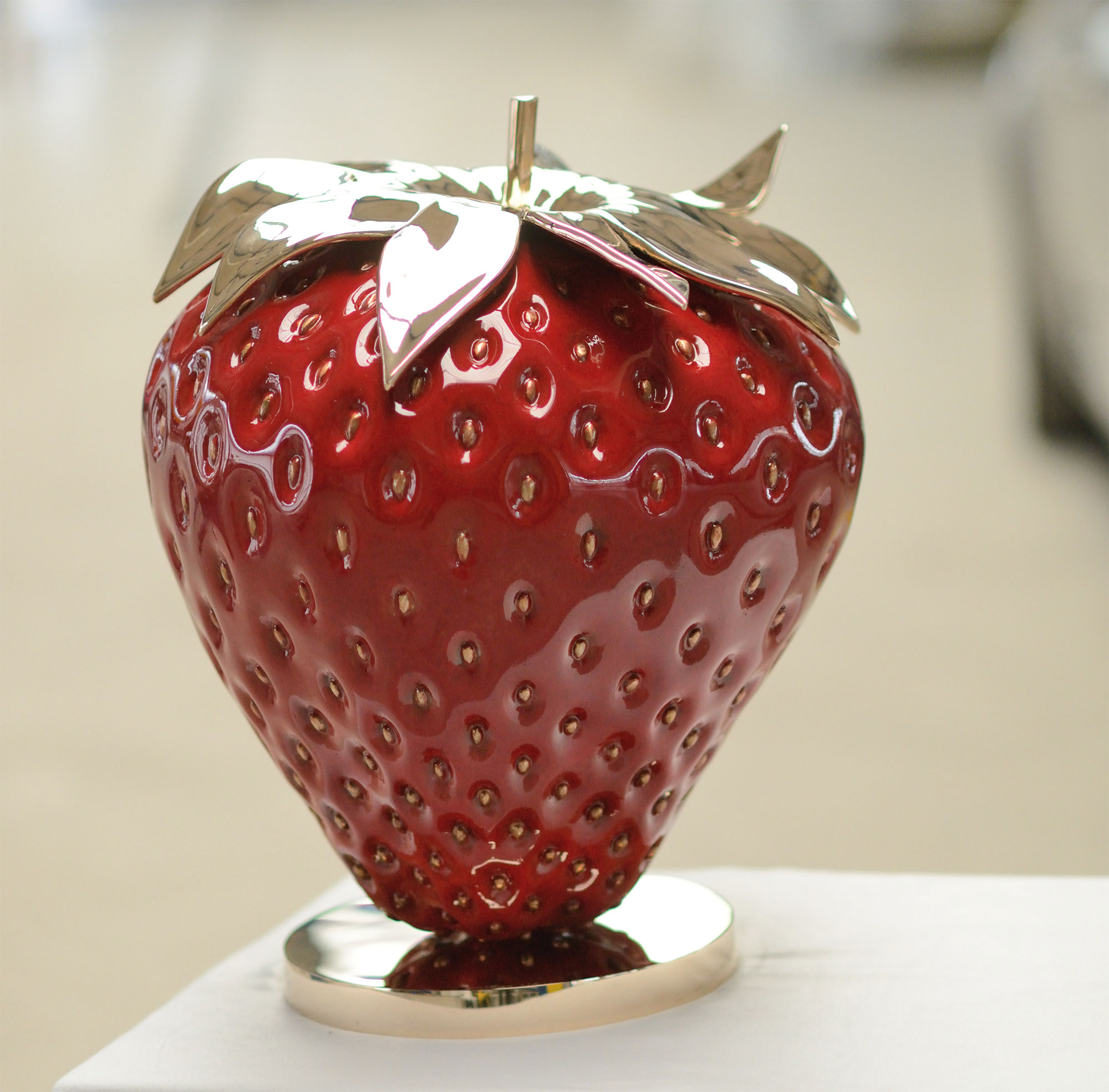 strawberry-1_01